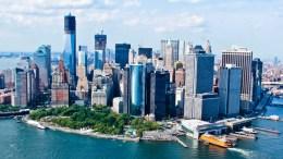 Empresarios Nueva York aprenden cómo hacer negocios en Nueva York - Empresarias de Nueva York aprenden cómo hacer negocios en Nueva York