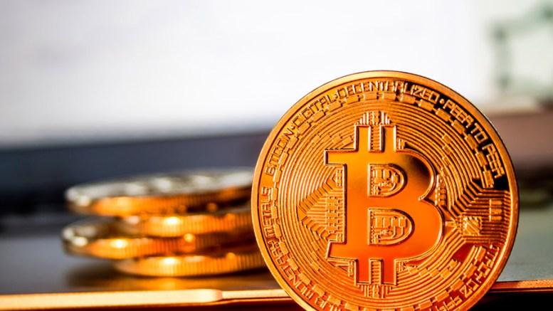 Entre dimes y diretes así se mueve el Bitcoin - Entre dimes y diretes, así se mueve el Bitcoin