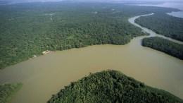 Esta empresa llevará fibra óptica al Amazonas - Esta empresa llevará fibra óptica al Amazonas