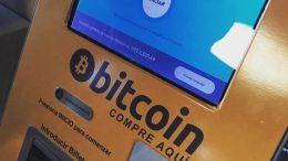 Esta es la primera tienda que acepta bitcoin en Costa Rica - ¿Qué tal? Esta es la primera tienda que acepta bitcoin en Costa Rica