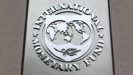 FMI culpa al Brexit por caída económica del Reino Unido - FMI culpa al Brexit por caída económica del Reino Unido