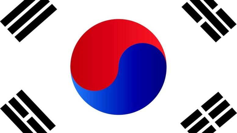 La brutal cifra de comercio que Surcorea prevé alcanzar con Rusia - La cifra de comercio que Surcorea prevé alcanzar con Rusia