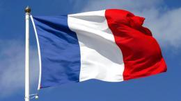 La pretensión de Francia sobre las transacciones financieras - La pretensión de Francia sobre las transacciones financieras