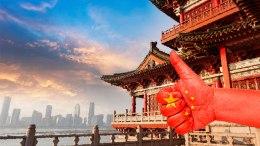 Lo último Se disparó el endeudamiento de los chinos en este año - Lo último: ¡Se disparó el endeudamiento de los chinos en este año!