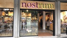 Nostrum planea captar 50 millones de euros con esta criptomoneda - Nostrum planea captar 50 millones de euros con esta criptomoneda