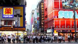 Ofrecen descuentos fiscales a empresas japonesas - Ofrecen descuentos fiscales a empresas japonesas