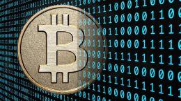 Panamá creará proyectos fintech para respaldar criptomonedas - Panamá creará proyectos fintech para respaldar criptomonedas