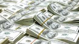 Por qué se disparan las reservas financieras de Nigeria - ¿Por qué se disparan las reservas financieras de Nigeria?