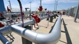 Quevedo le pone el ojo a proyectos gasíferos de Pdvsa - Quevedo le pone el ojo a proyectos gasíferos de Pdvsa