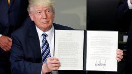 Reforma Fiscal de Trump un tsunami para la economía mexicana - Reforma Fiscal de Trump, un tsunami para la economía mexicana