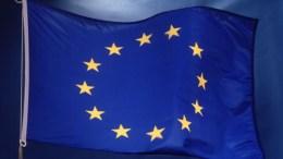 Se asoman las ambiciones de ministros para presidir el Eurogrupo - Se asoman las ambiciones de ministros para presidir el Eurogrupo