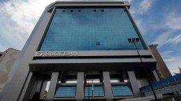 """Sudeban presentó la nueva """"Extranet Bancaria"""" - Sudeban presentó la nueva """"Extranet Bancaria"""""""