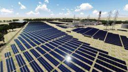 Superpotencias en energías renovables Colombia es una de ellas - Superpotencias en energías renovables, Colombia es una de ellas
