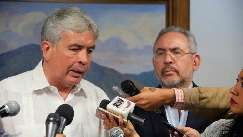 Venezuela medirá gestión económica con nuevo sistema - Venezuela medirá gestión económica con nuevo sistema