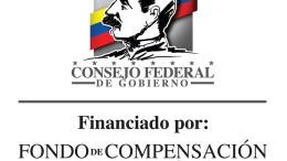 etiqueta vehicularcfg fci - Fondo de Compensación Interterritorial contará con más de Bs 2 billones