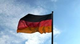 Billeteras gordas 63 de los alemanes supera a sus padres en ingresos - ¡Billeteras gordas! 63% de los alemanes supera a sus padres en ingresos