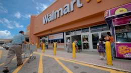 En hora buena Walmart sube salario mínimo en Puerto Rico - ¡En hora buena! Walmart sube salario mínimo en Puerto Rico