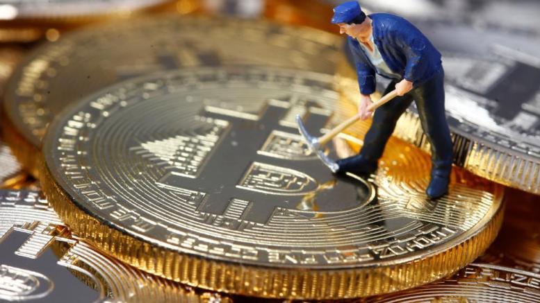 Increíble España vende la primera casa en bitcoins 1 - ¡Increíble! España vende la primera casa en bitcoins