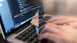 La locura Piratas informáticos piden rescates en Ethereum - ¡La locura! Piratas informáticos piden rescates en Ethereum