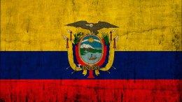 Oh por Dios 309 empresas fantasmas hacen vida en Ecuador 1 - ¡Oh por Dios! 309 empresas fantasmas hacen vida en Ecuador