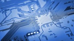 Samsung se sube al tren de las cripto Fabrica chips para minar Bitcoins - ¡Samsung se sube al tren de las cripto! Fabrica chips para minar Bitcoins