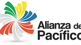 Alianza del Pacífico da un bocado a Argentina - Alianza del Pacífico da un bocado a Argentina