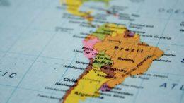 América Latina es el platillo favorito de los inversores extranjeros - América Latina es el platillo favorito de los inversores extranjeros