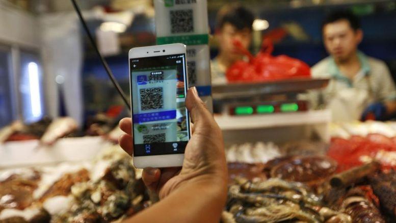 Así ha evolucionado China para convertirse en una economía de mercado - Así ha evolucionado China para convertirse en una economía de mercado
