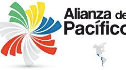 Australia lucha sin parar por TLC con la Alianza del Pacífico - Australia lucha sin parar por TLC con la Alianza del Pacífico