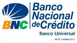 BNC ocupa el 5° lugar con mayores captaciones - BNC, ocupa el 5° lugar con mayores captaciones