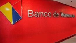 Banco Venezuela permite depositar cheques pueden vía celular - Banco Venezuela permite depositar cheques pueden vía celular