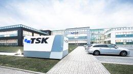 Bolivia y TSK Ingeniería construirán una planta solar por más de US50M - Bolivia y TSK Ingeniería construirán una planta solar por más de US$50M