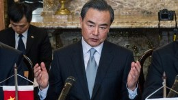 China se corona ganadora en la lucha por África - China se corona ganadora en la lucha por África