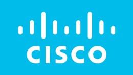 Cisco celebra en Barcelona su convención europea y asiática - Cisco celebra en Barcelona su convención europea y asiática