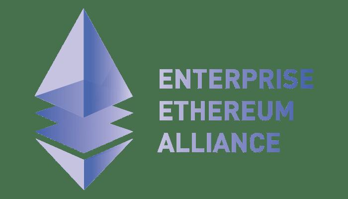Conozca la cara frente a la Enterprise Ethereum Alliance - Conozca la cara frente a la Enterprise Ethereum Alliance