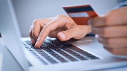 Conozca los nuevos límites para pagos electrónicos - Conozca los nuevos límites para pagos electrónicos