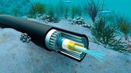 Descubre dónde Google construirá tres nuevos cables submarinos - Descubre dónde Google construirá tres nuevos cables submarinos