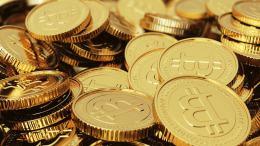 Después de leer esto te convencerás de usar bitcoins - Después de leer esto te convencerás de usar bitcoins