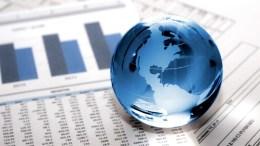 Economía mundial repuntará crecimiento de 3.1 - Economía mundial repuntará crecimiento de 3.1%