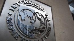 El FMI puya a Alemania para que gaste más - El FMI puya a Alemania para que gaste más