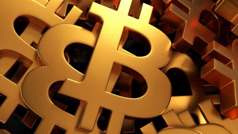 Este banco prohibió transferencias con bitcoin para evitar blanqueo de dinero - Este banco prohibió transferencias con bitcoin para evitar blanqueo de dinero