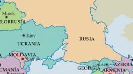 Europa del Este deja atrás la UE y se hace cada vez más rica - Europa del Este deja atrás la UE y se hace cada vez más rica