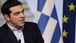 Griegos intentan sobrevivir aunque ya se evaporó la crisis - Griegos intentan sobrevivir aunque ya se evaporó la crisis