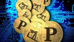 Inversionistas privados tendrán los primeros petros - Inversionistas privados tendrán los primeros petros