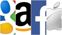 La competencia en la era digital - La competencia en la era digital