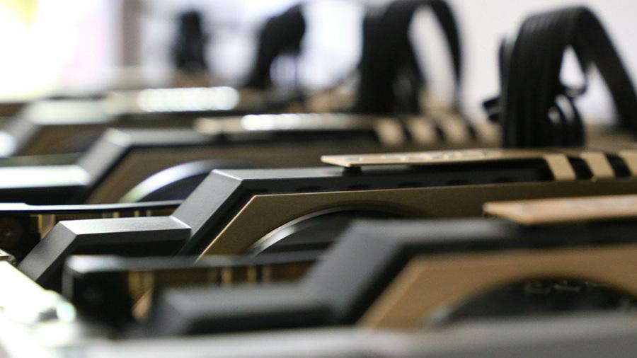 5 mil millones de barriles respaldan El Petro — Superintendente de Criptomonedas