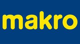 Makro impulsa la digitalización de 15.000 negocios europeos - Makro impulsa la digitalización de 15.000 negocios europeos
