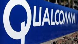 Por esta razón Qualcomm deberá pagar 997 millones de euros - Por esta razón Qualcomm deberá pagar 997 millones de euros