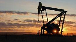 Producción petrolera con destino a Asia se disparó 49 - Producción petrolera con destino a Asia se disparó 49%