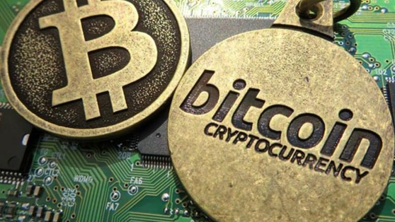 Qué pasa entre Microsoft y el Bitcoin - ¿Qué pasa entre Microsoft y el Bitcoin?